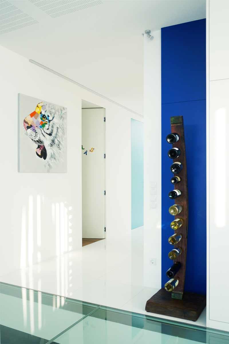 Mobile Möbel tischlerei maglock gesmbh innenarchitektur handwerk mobile